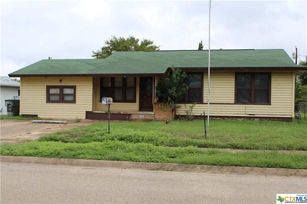 Ranch, Single Family - Killeen, TX
