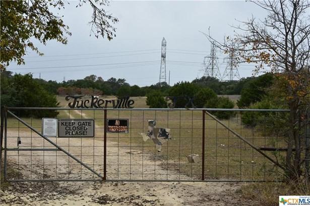Farm/Ranch - Killeen, TX