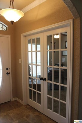 Traditional, Single Family - Copperas Cove, TX (photo 2)