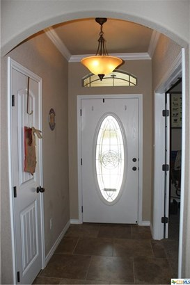 Traditional, Single Family - Copperas Cove, TX (photo 3)