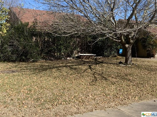 Traditional, Single Family - Killeen, TX
