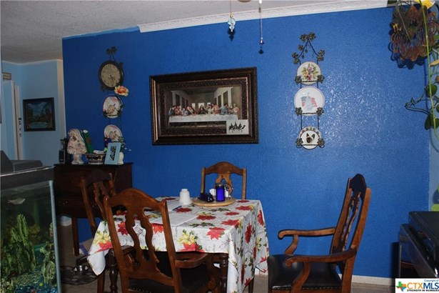 Traditional, Single Family - Killeen, TX (photo 5)