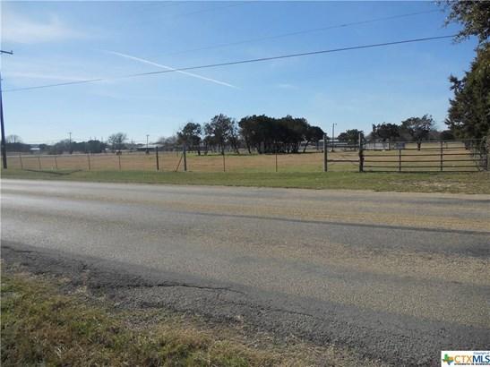 Acreage - Harker Heights, TX