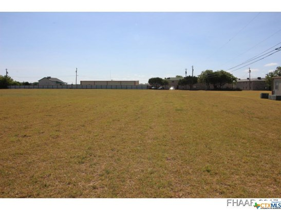 Acreage - Killeen, TX (photo 5)