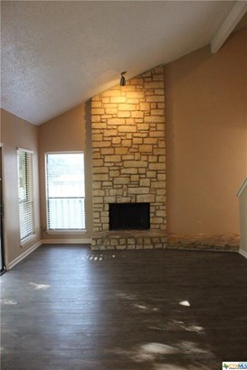 Townhouse - Harker Heights, TX (photo 4)