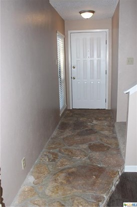Townhouse - Harker Heights, TX (photo 5)