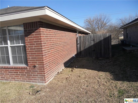 Ranch, Duplex - Killeen, TX (photo 5)