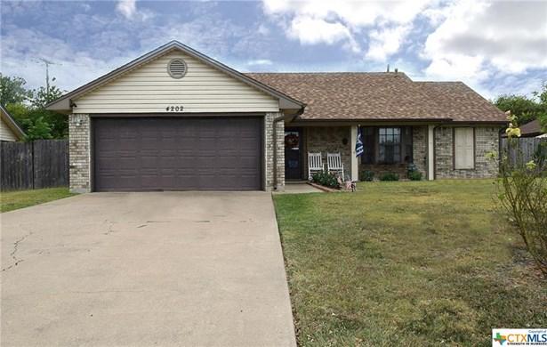 Ranch, Single Family - Killeen, TX (photo 1)