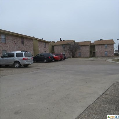 Garden Home, Complex - Killeen, TX (photo 2)