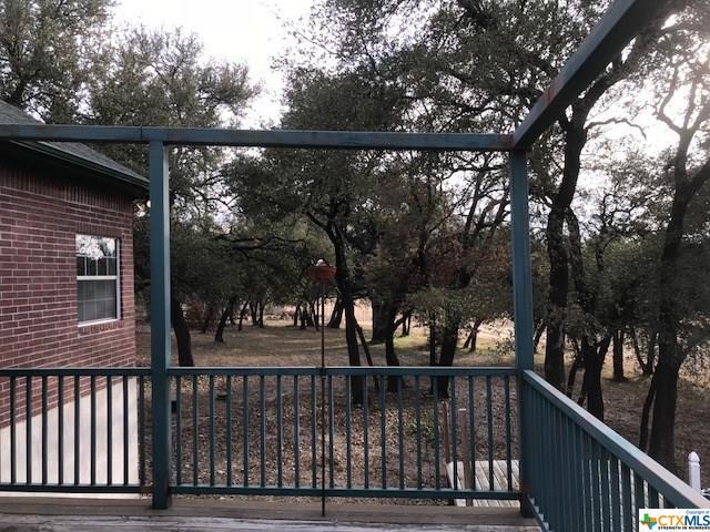 Traditional, Single Family - Belton, TX (photo 3)