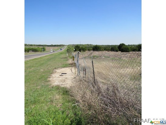 Acreage - Killeen, TX (photo 1)