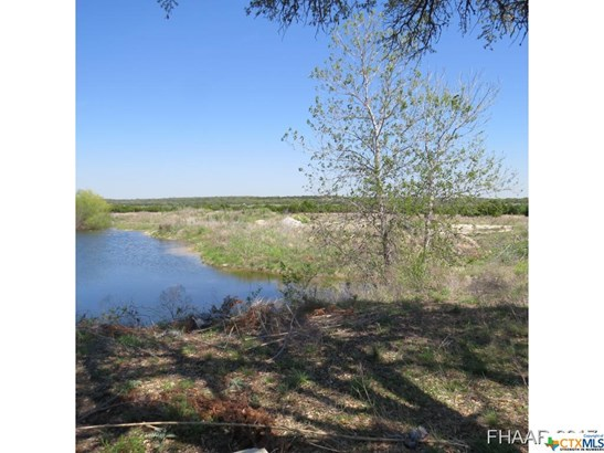 Acreage - Killeen, TX (photo 3)