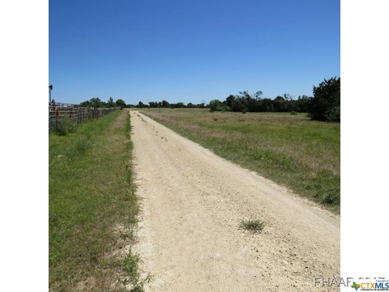 Farm/Ranch - Killeen, TX (photo 4)