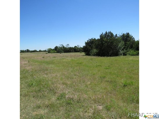 Farm/Ranch - Killeen, TX (photo 5)