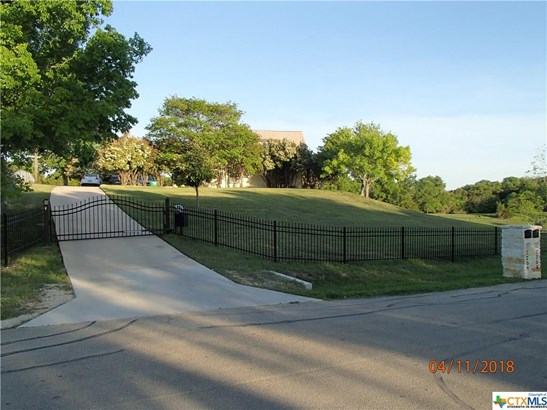Traditional, Single Family - Harker Heights, TX