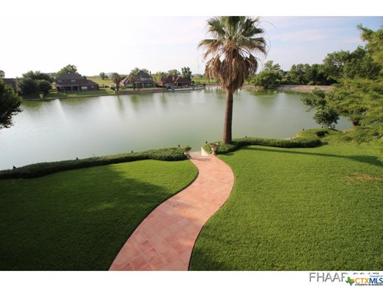 Single Family, Mediterranean/Spanish - Killeen, TX (photo 3)