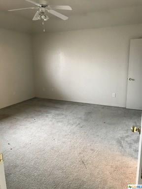 Duplex - Killeen, TX (photo 3)
