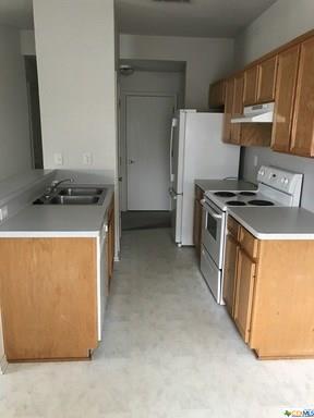 Duplex - Killeen, TX (photo 4)