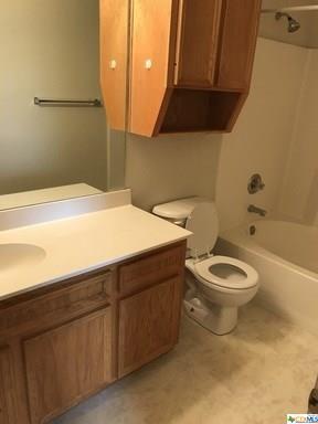 Duplex - Killeen, TX (photo 5)