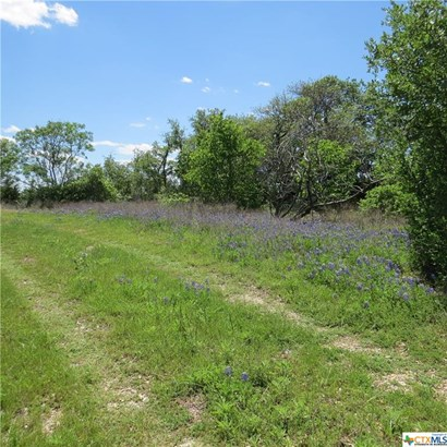 Residential Lots - Killeen, TX (photo 1)