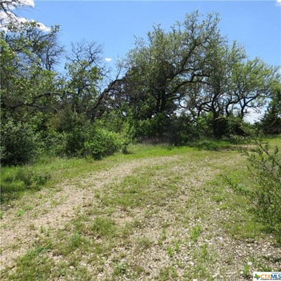 Residential Lots - Killeen, TX (photo 2)