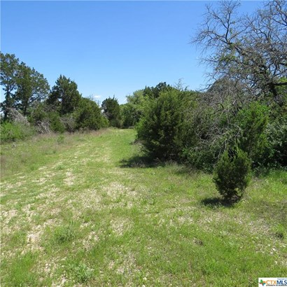Residential Lots - Killeen, TX (photo 3)