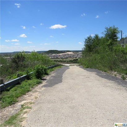 Residential Lots - Killeen, TX (photo 4)