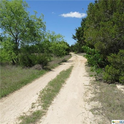 Residential Lots - Killeen, TX (photo 5)