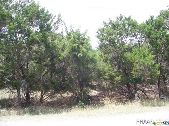 Residential Lots - Belton, TX (photo 1)