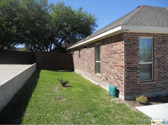 Traditional, Single Family - Nolanville, TX (photo 3)