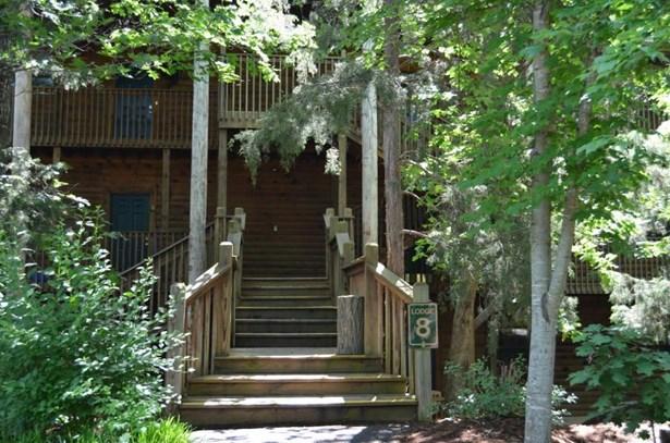 24 Village Trail, Building 8 Trail 11, Branson, MO - USA (photo 2)