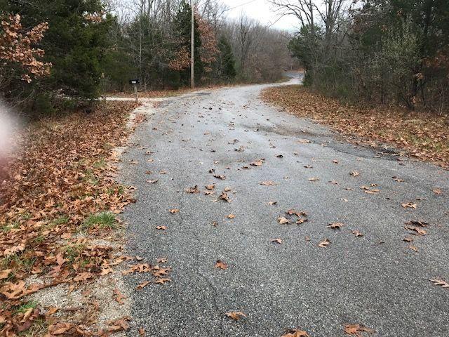 0 Misty Lane, Sparta, MO - USA (photo 3)