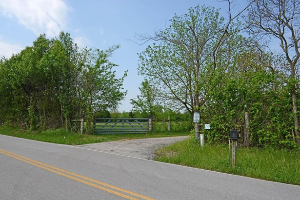 6105 South Farm Road 193, Rogersville, MO - USA (photo 1)