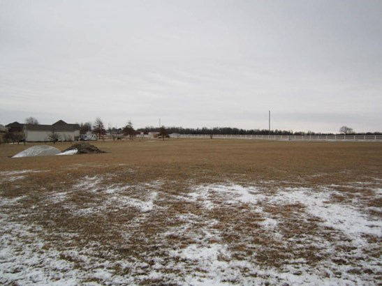 0 South 142nd Road, Morrisville, MO - USA (photo 1)