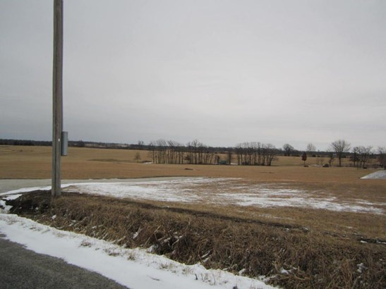 0 South 142nd Road, Morrisville, MO - USA (photo 4)