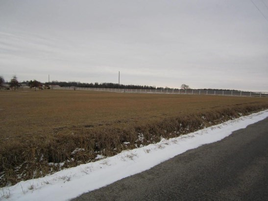 0 South 142nd Road, Morrisville, MO - USA (photo 5)
