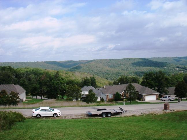 Lot 50 Whitetail Drive, Walnut Shade, MO - USA (photo 4)
