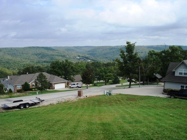 Lot 50 Whitetail Drive, Walnut Shade, MO - USA (photo 5)