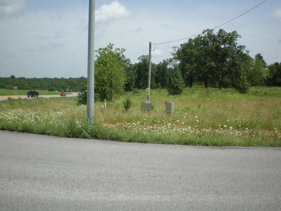 4069 West Republic Road, Springfield, MO - USA (photo 1)