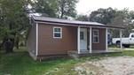 182 Cawthra, Fordland, MO - USA (photo 1)