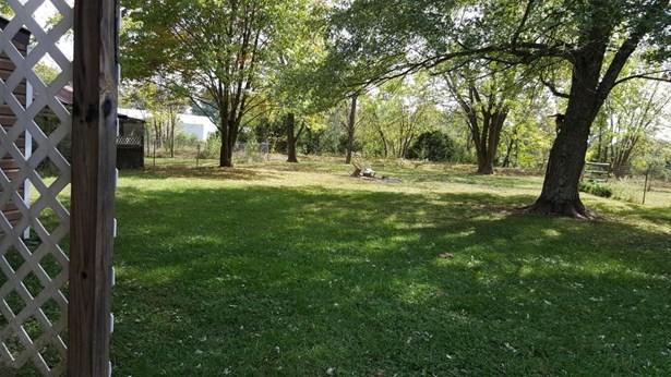 182 Cawthra, Fordland, MO - USA (photo 2)