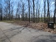Lot 8 Sherwood Lane, Saddlebrooke, MO - USA (photo 1)