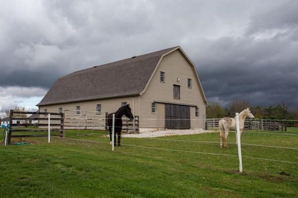 1524 East Lakecrest Drive, Ozark, MO - USA (photo 4)