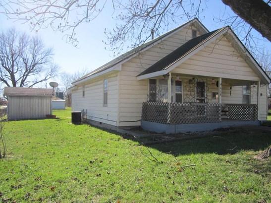 418 Washington Street, Seymour, MO - USA (photo 1)