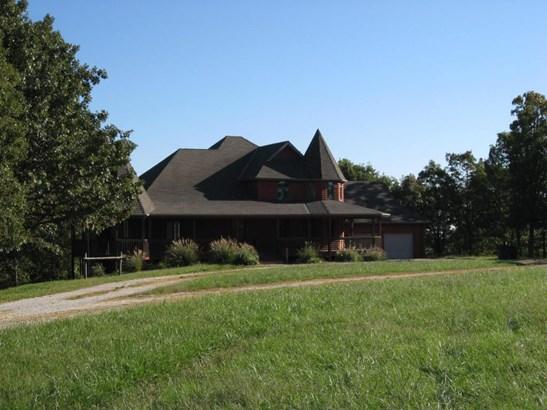 3770 Missouri Highway 13, Dunnegan, MO - USA (photo 1)