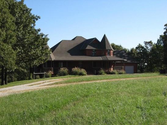 3770 Missouri Highway 13, Dunnegan, MO - USA (photo 3)