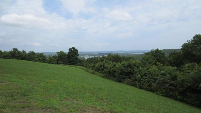 Lot 9 Chateau Lane, Branson West, MO - USA (photo 5)
