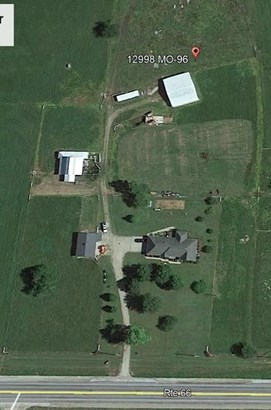 12998 Highway 96 (7 Acres- , Miller, MO - USA (photo 1)