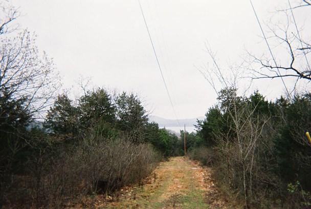 0 Whiskey Springs, Shell Knob, MO - USA (photo 2)