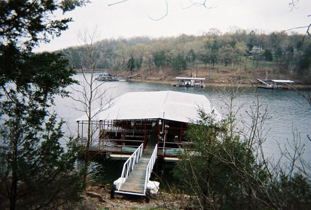 0 Whiskey Springs, Shell Knob, MO - USA (photo 4)
